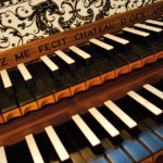 atelier-musiques
