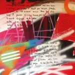 catherine joyeux artiste peintre créateur ville Dinan côtes-d'armor tourisme bretagne