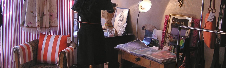 Michel Gasnier créateur création de sacs mode ville Dinan