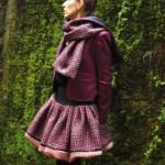 tartine de laine