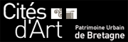 logo_citesdart