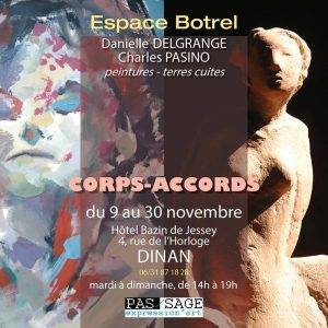 exposition corps-accords dinan