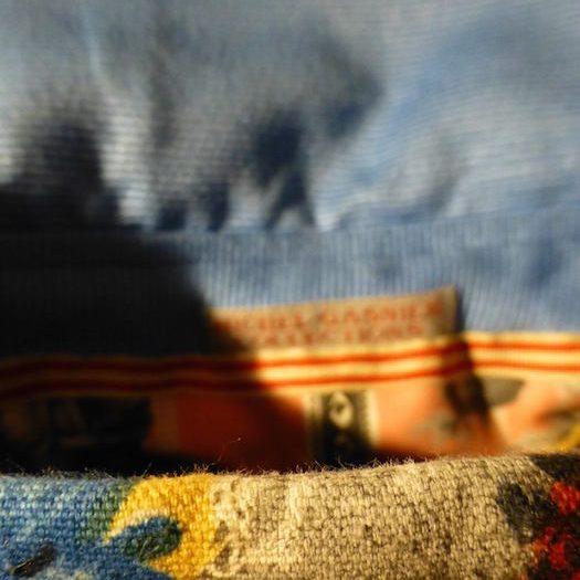 michel gasnier créateur sacs mode accessoires Dinan tourisme côtes d'armor bretagne