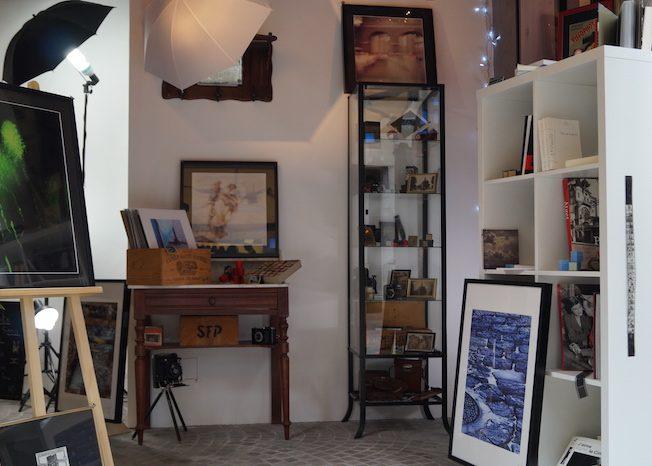 Photo-sans-cible wiedenkeller photographies artiste créateur ville Dinan côtes-d'armor tourisme bretagne