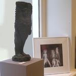 galerie Le Gisant artiste créateur ville Dinan côtes-d'armor tourisme bretagne