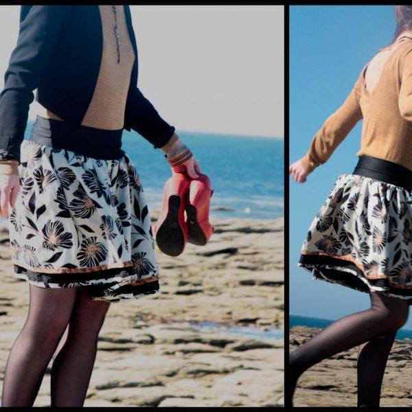 Tartine-de-laine-New-fifties artiste artisan d'art créateur ville Dinan côtes-d'armor tourisme bretagne