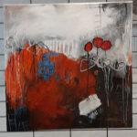Peinture Thuy Le Mai